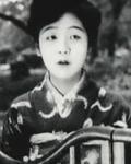 Ayako Iijima