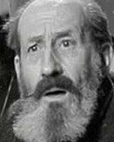 Georges Adet
