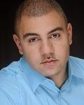 Justin Bigelli