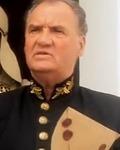 József Kautzky