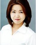 Maiko Toda