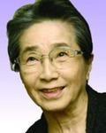 Izumi Imamura