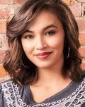 Cheyenne Rae Hernandez