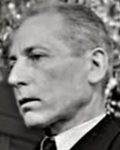 Pierre Vaudier