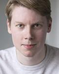 Eric Sigmundsson