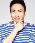 Park Myung-soo