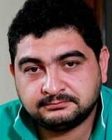 Arman Navasardyan