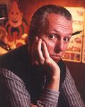 Bill Griffith
