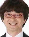 Kentaro Motomura