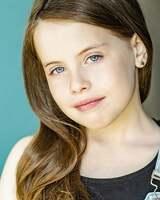 Taylor Belle Puterman