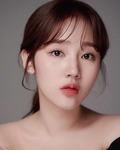 Kang Yi-seo