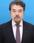 Tadaaki Takemasa