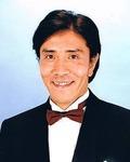 Motonobu Hoshino