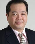 Masaaki Kouno