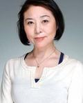 Yukiko Midou