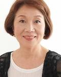 Tomone Hirata