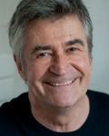 Alain Ganas