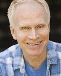 Patrick Coleman Duncan