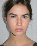 Candice Dufau