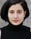 Laila Alina Reischer