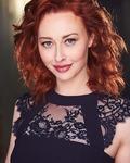 Kaley Victoria Rose