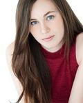 Emily Holder