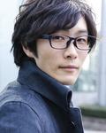 Yukitoshi Kikuchi