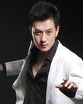 Xia Fan