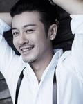 Lin Shen