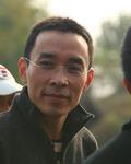 Wang Danrong