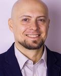 Oleg Karpenko