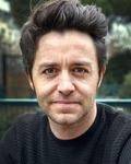 Julien Goetz