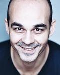 Olivier Sadoine