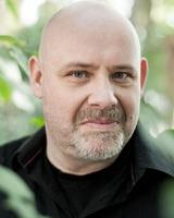 Axel Häfner