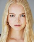 Olivia Boreham-Wing
