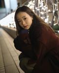 Hitomi Hazuki