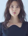 Jo Yeon-hee