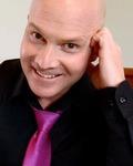 Christopher Swindle