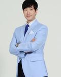 Bae Seong-jae