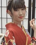 Honoka Tsumita