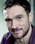 Arnaud Pépin