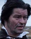 Markku Köngäs