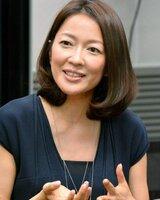 Michiko Hada
