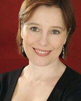 Catherine Chevallier