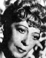 Suzanne Dantes