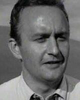 John Furlong
