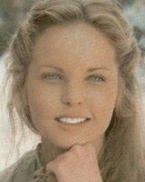 Sylviane Margolle