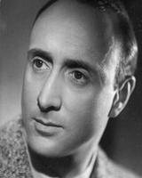 Jean Bernard-Luc