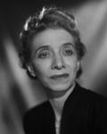 Marguerite Pierry