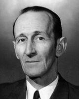 Pierre Bost